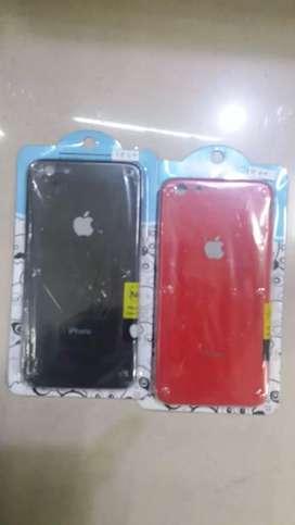 case polos iphone 6 plus