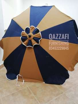 Umbrella Canopy Sun shade parasol guard umbrella