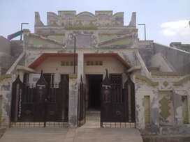 Manda Dungar, near Aji Dem, Title Clear, Lonable...