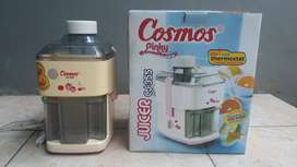 Juicer Cosmos CJ-355