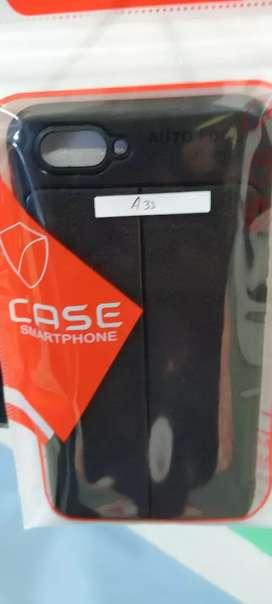 Case auto focus murah meriah