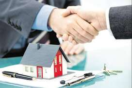 home loan for all types of customers