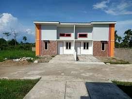 Rumah Murah Area Kalidoni
