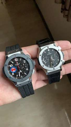 Buy and sell luxury swiss watches at best prices &buy back guarantee