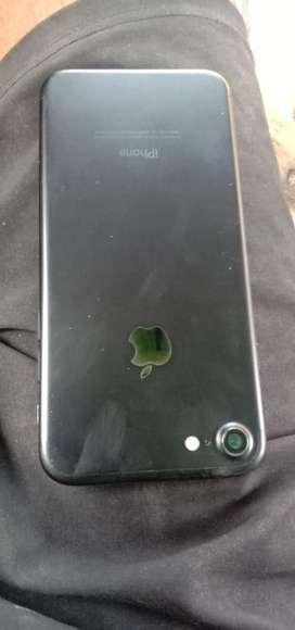 I phone 7 mobile chala ke lena