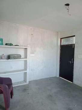 Room on rent