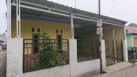 Rumah strategis di Sukatani, Depok, Jawa Barat