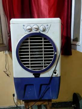 Air cooler( 1200 rs..)