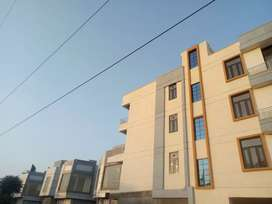 3bhk Ready to shift luxury flat for sale