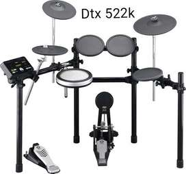 Drum Electric 522k bisa kredit. lokasi bip mall