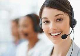 Hindi Female Telecallers required - Urgent Recruitment