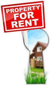 Lease: 2BHK at RT Nagar, good connectivity to Hebbal, nagwara, Mekari