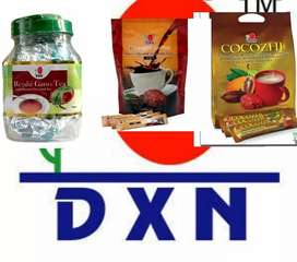 DNX ayurvedic product available here