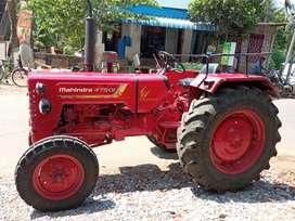 Mahindra475 DI