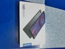 Lenovo Tab M8 Hd 8 inches
