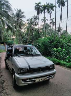 Good Condition Family used car Good body Good interior Fullpaper clear
