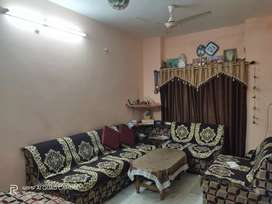 Urgent sale!!! MP one of the biggest colony property sale!!!