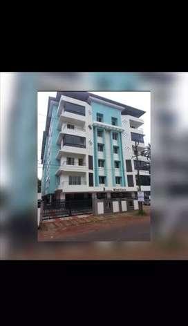 3 bedroom Furnished apartment for sale
