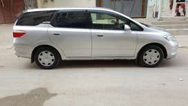 cultus, alto, 660cc, Prado, corolla, vigo available at rent a car