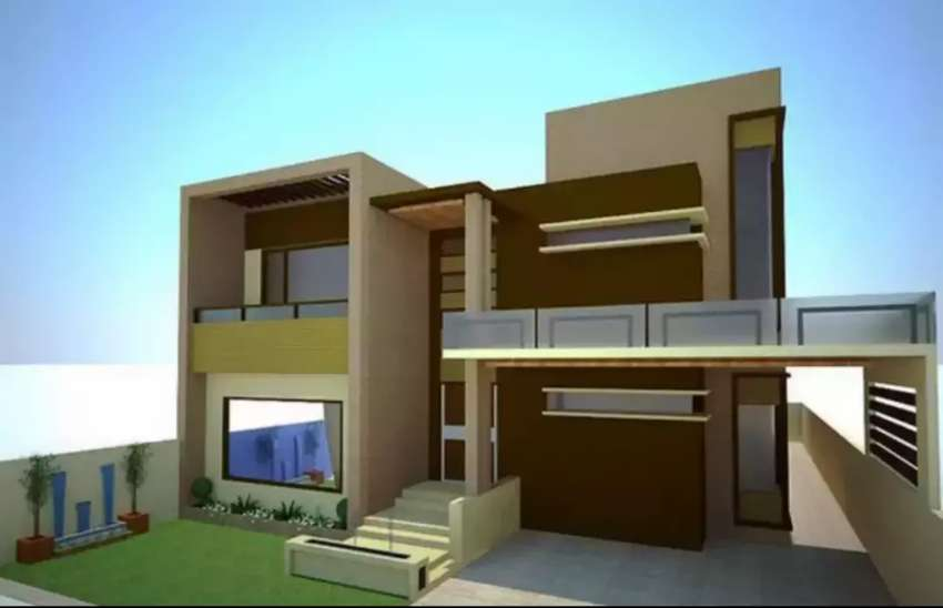 Brand new Upper Protion Ideal location for rent 0