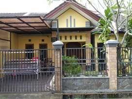 Rumah Cantik Asri