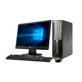 I want sell my 3 computer urgent sell