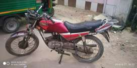 RXZ for sale