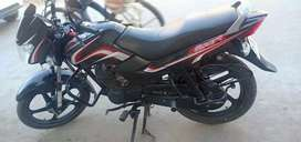 Tvs star sport in a very good condition