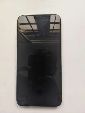 IPHONE X 64 GB PERFECT CONDITION PHONE&OG CHARGER ONLY