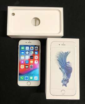 i phone 6s available on affordable price with all colors  with all ind