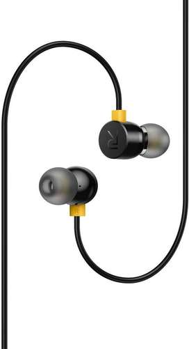 Realme Earbuds | in earphones for smartphones with mic | Android  IOS