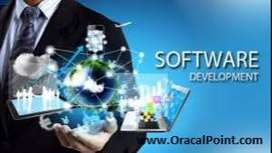 Web site And Software Development
