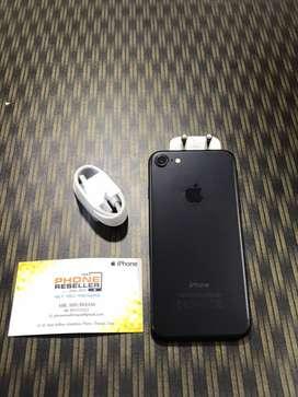IPhone 7 128Gb in excellent conditiom