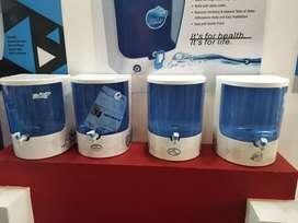 RO TDS B12 WATER PURIFIER ALL TYPE RO, TDS UV UF WATER PURIFIER, WALL