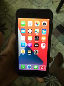 Iphone for sell 128 gb