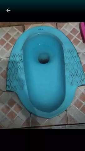 Jasa melayani Wc tumpat  saluran air sumbat  Sedot sapsiteng  westapel
