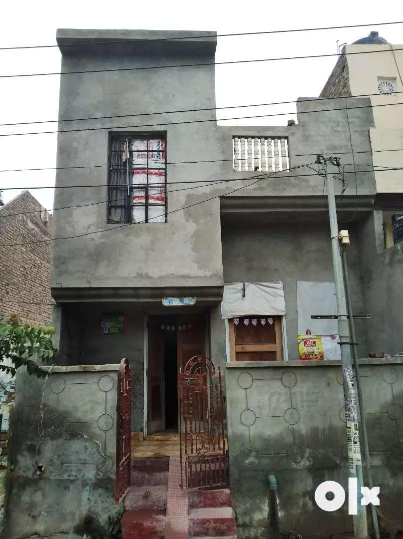 Good home very nice are 0