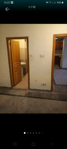 Apparment for rent sharing