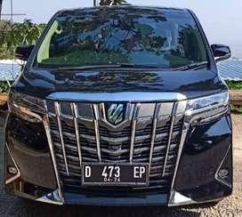 Rental Mobil Bandung | Dijamin Paling Murah | Terpercaya