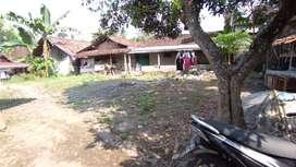 MODAL CUMA 100 JUTA Tanah Datar 400m Khayangan Resort JK8275