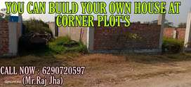 50% down and get instant position plot available near joka metro stn.