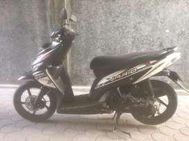 Honda Vario 110 AB Bantul