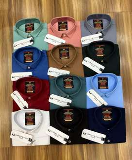Shirts of Mens wholsale nd retail