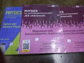 Cengage physics