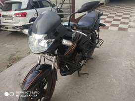 Buy well Condition Apache 160cc sirf 39000/--me