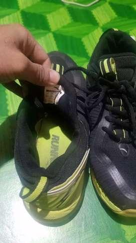 Shoe anta ama yonjage ..