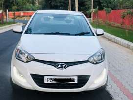 Hyundia I20 sports Optional
