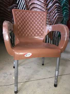 New latest model Chair