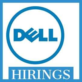 Software,hardware,it recruitr,hr Accounts , Sales ,Marketing ,Retail I