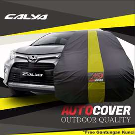 Cover mobil Calya Crv Ertiga Mobilio Rush Xenia Avanza Agya Innova dll